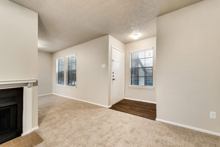 5401 Independence Pkwy _ 05
